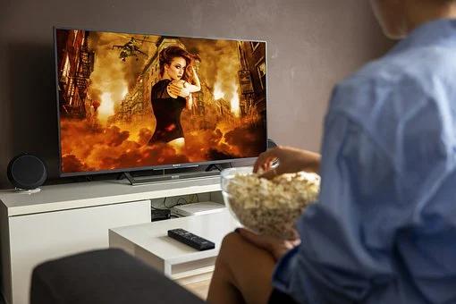 internet-tv-abonnement-vergelijken
