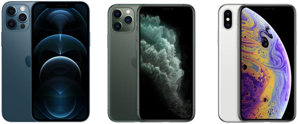 iphone-toestellen-dealmobiel