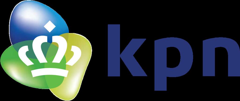 kpn-logo-dealmobiel