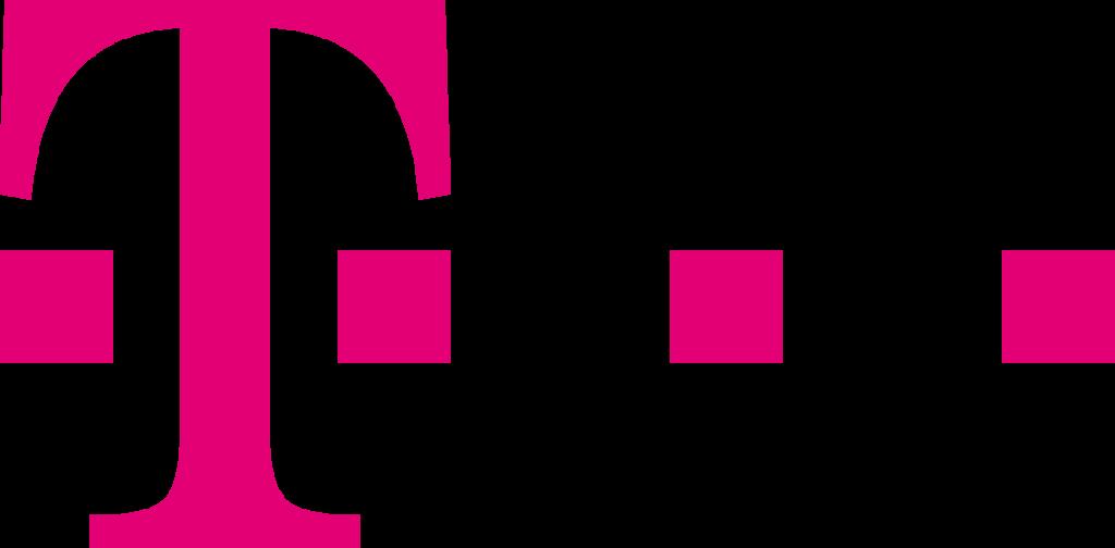 t-mobile-logo-deal-mobiel