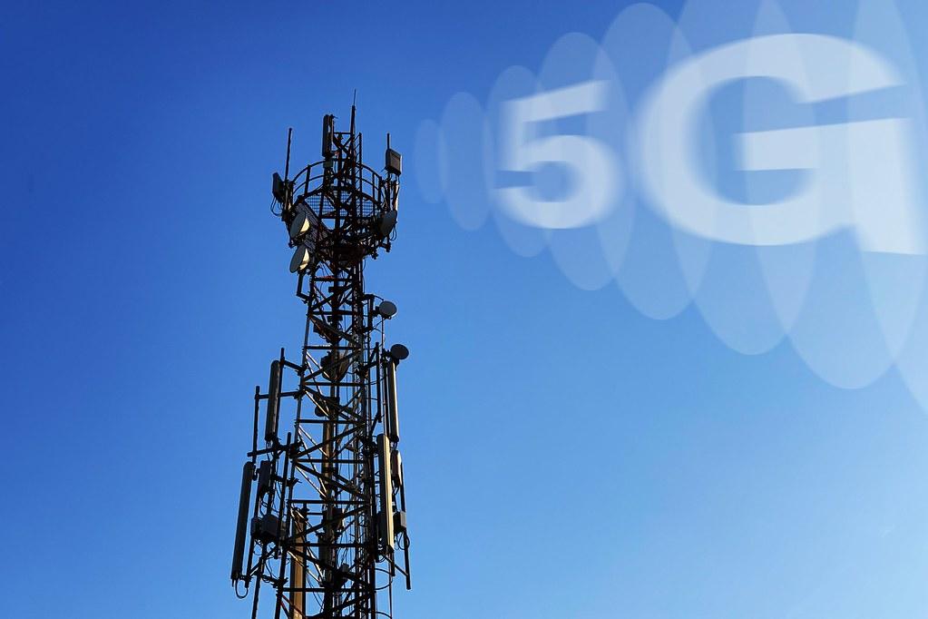 5g-netwerk-dealmobiel