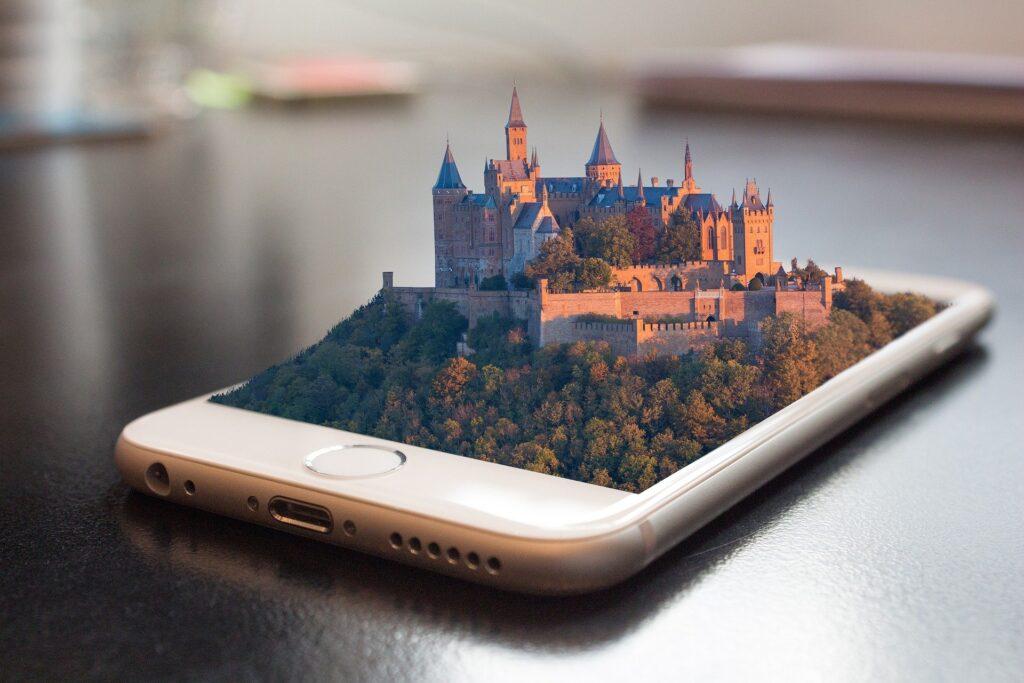 augmented-reality-dealmobiel