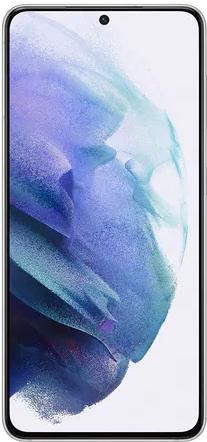 Samsung-Galaxy-S21-vergelijken