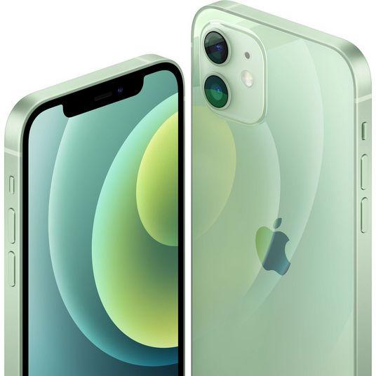 apple-abonnementen-vergelijken