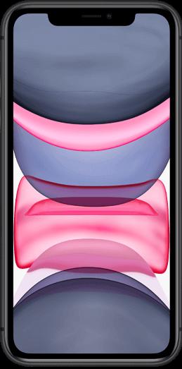 apple-iphone-11-prijzen-vergelijken