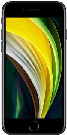 apple-iphone-se-2020-vergelijken-dealmobiel