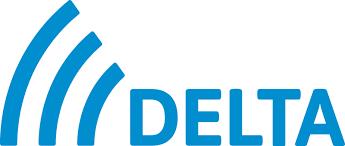 delta-internet