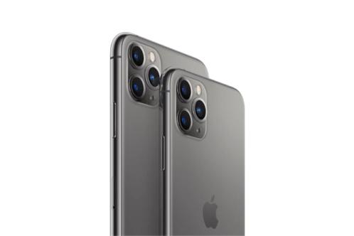 iPhone-11-abonnementen-vergelijken-dealmobiel