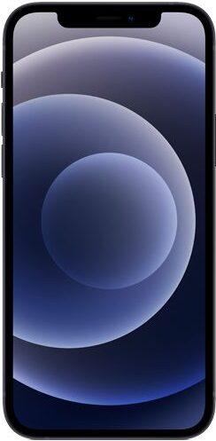 iPhone 12 prijzen vergelijken dealmobiel