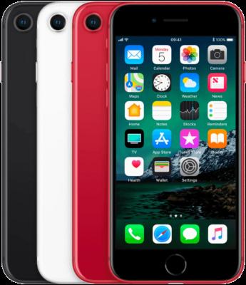 iphone-se-2020-abonnementen-vergelijken