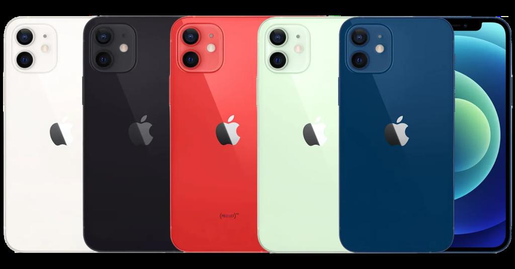 iphone-toestel-dealmobiel