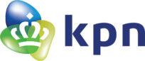 KPN - Alles in 1 met 6 maanden korting black friday deals