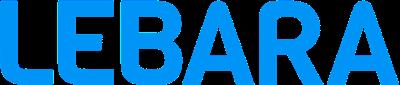 lastlebara-logo-dealmobiel-1
