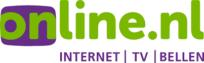 Online.nl - Lente actie: cashback op DSL internet black friday deals