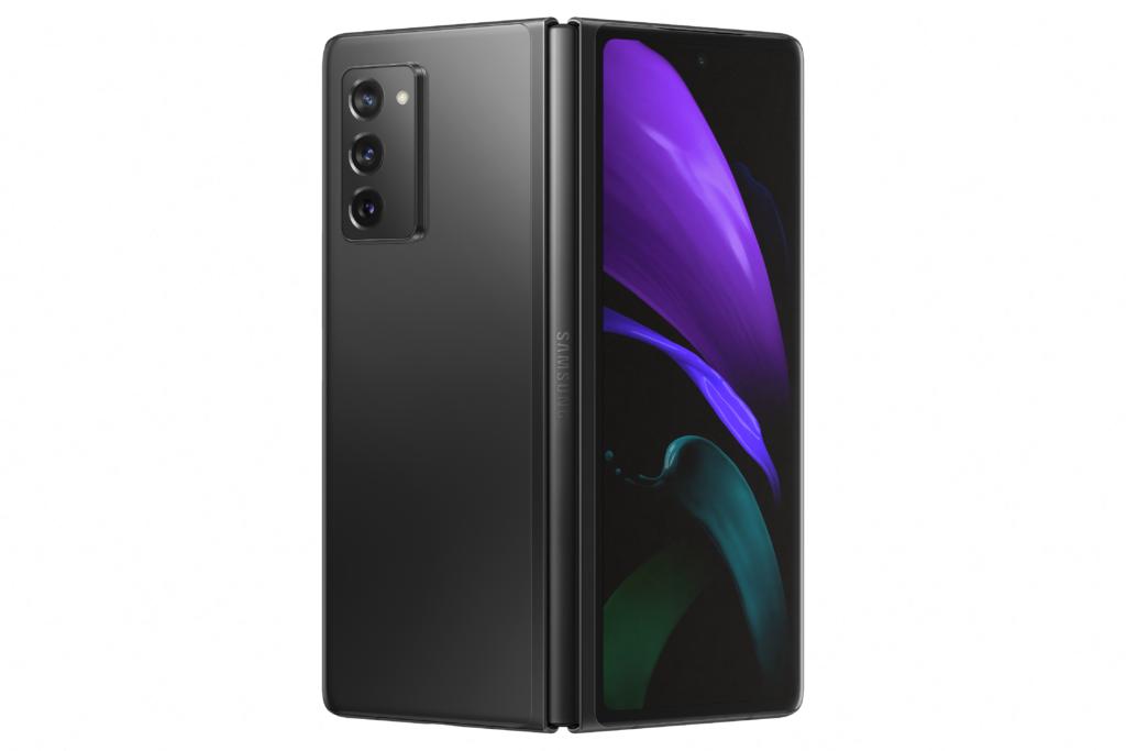 Samsung-galaxy-z-fold-2-abonnementen-vergelijken