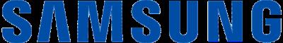 samsung-logo-dealmobiel