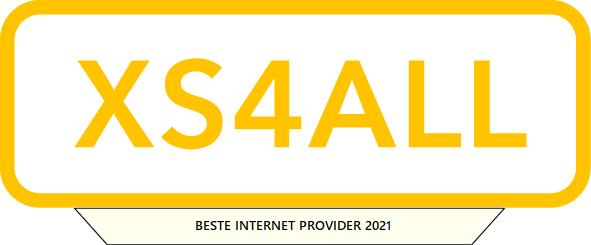 xs4all-internet-award