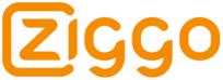 Ziggo - Internet en tv met 3 smart Wifiboosters en geen eenmalige kosten black friday deals