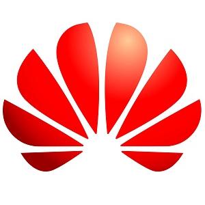 huawei-logo-dealmobiel
