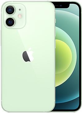 iphone-12-mini-dealmobiel