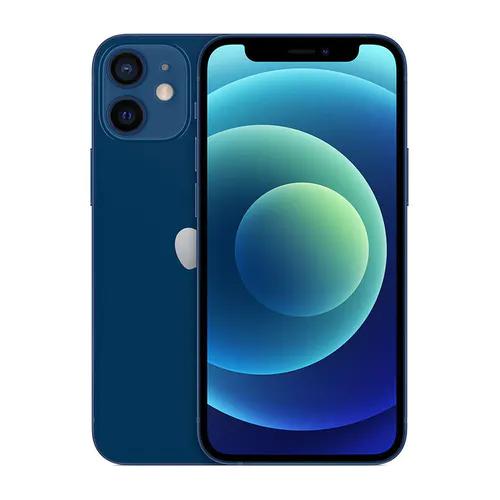 iphone-12-mini-dealmobiel-vergelijken