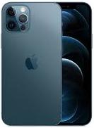 iphone-12-pro-vergelijken-dealmobiel